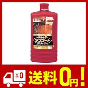【大容量】 リンレイ ウルトラタフコート 1L|netshop-kadoyoriya