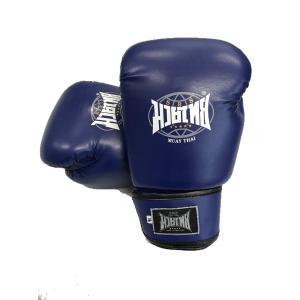 ボクシンググローブ 16オンス 左右セット|netshopbamboo
