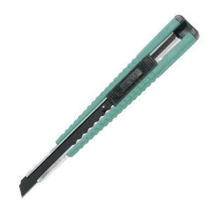 貝印 職専カッター小薄 竹墨入り SP−170|netshopimpact