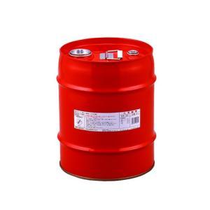 マッキンリー 農機用ミニドラム缶 GX−20|netshopimpact