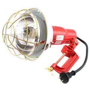 タイカツ 投光器 500W|netshopimpact