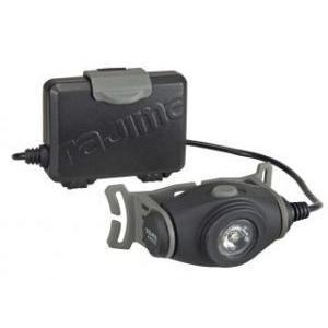 タジマ F205D LEDヘッドライト 200ルーメン 単三x3本仕様 電池は付属してません。|netshopimpact