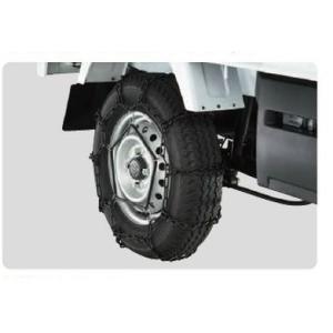 スズキ 純正品 キャリィトラック DA16T タイヤチェーン E9DK(43390-82M00)|netstage
