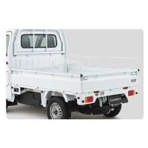 スズキ 純正品 キャリィトラック DA16T ゲートアップランカン A9PU(99000-99025-45M)|netstage
