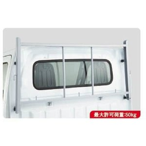 スズキ 純正品 キャリィトラック DA16T アングルポスト大型 A9Q1(99000-99069-482)|netstage