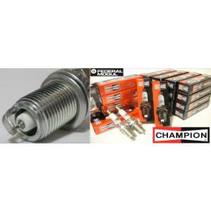 チャンピオンイリジウムプラグ9001(BKR5EIX-11P,BKR5EIX-P,BCPR5EIX-11P)|netstage