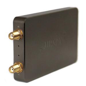 Airspy HF+ SDRレシーバー(ガルバニックアイソレータ付き)|neu-tek2