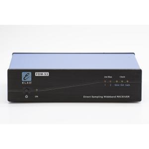 FDM-S3 SDRレシーバー|neu-tek2