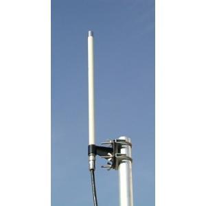 GP-1090 ADS-B受信用アンテナ neu-tek2