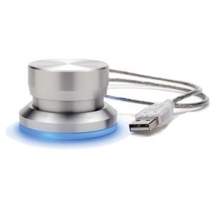 USBチューニングホイール neu-tek2