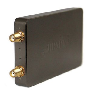 Airspy HF+ Discovery発売に伴い、本製品はAirspy HF+ Dual Port...