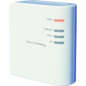Smart Gateway Plus HEMSコントローラー|neu-tek2
