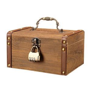 a195201d47 オブジェ 木 箱(楽器、手芸、コレクション)の商品一覧 通販 - Yahoo ...