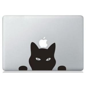 送料無料!!メール便でお届けいたします※代引き不可   リンゴのかたちでおなじみのAppleマークを...