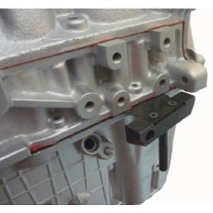 JTC オイルパンシールカッター 車体整備 ハンドツール 切削工具 シールカット オイルパン用 JT...