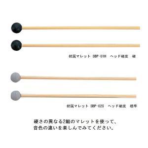 SUZUKI スズキ オルフ楽器 サウンドブロック 2オクターブ 25音 SB-25