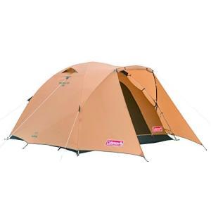 Coleman(コールマン) テント タフドーム/2725 3~4人用 2000031568