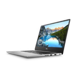 製品紹介:Intel Core i5搭載。素早い応答と洗練されたスタイル。いつもそばにある14インチ...