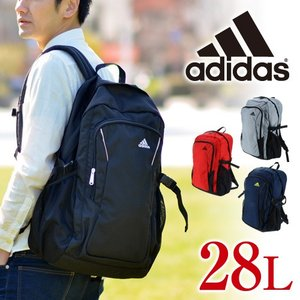 アディダス adidas リュックサック デイパック CERES セレス 47609 メンズ レディース