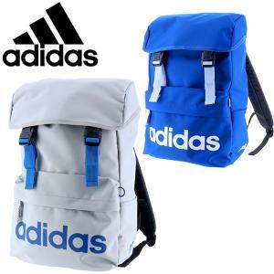 アディダス adidas リュックサック デイパック ジラソーレIII 47446