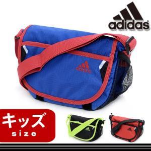 アディダス adidas ショルダーバッグ パイロ 47512