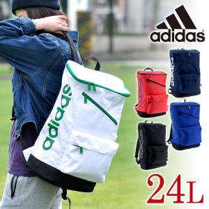 アディダス adidas リュックサック バックパック LOKI ロキ 59403