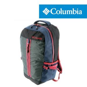 コロンビア Columbia リュックサック デイパック EQUIPMENT Twelvepole Stream 25L Backpack pu8068 newbag-w