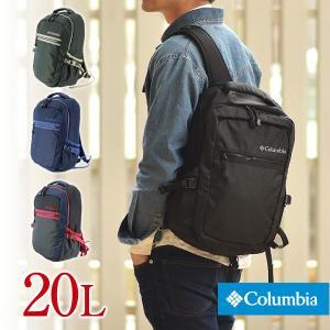 コロンビア Columbia リュックサック デイパック EQUIPMENT Twelvepole Stream 20L Backpack pu8070 newbag-w