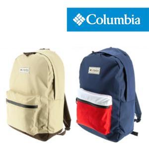 コロンビア Columbia リュックサック デイパック Price Stream 20L Backpack pu8079 newbag-w