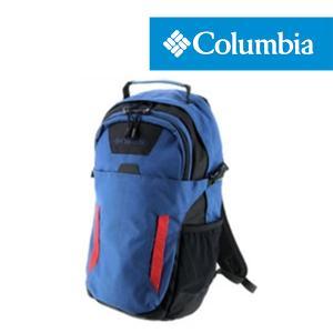 コロンビア リュックサック デイパック Avenue To Path 25L Backpack アヴェニュートゥパス25L pu8117 newbag-w