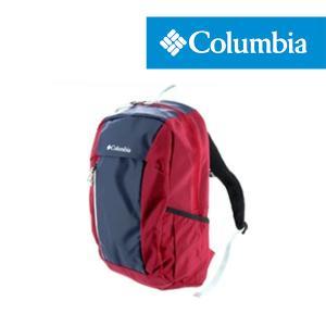 コロンビア Columbia リュックサック バックパック ジョリーロック20Lバックパック メンズ レディース pu8128 newbag-w