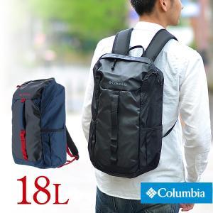 コロンビア Columbia リュックサック バックパック ジョリーロック18Lバックパック メンズ レディース pu8129 newbag-w