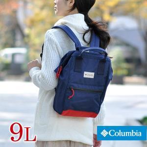 コロンビア Columbia 2wayリュックサック トートバッグ Price Stream Backpack pu8139 newbag-w