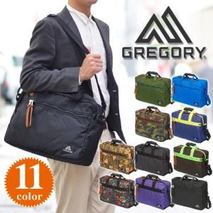 GREGORY グレゴリー ! 2wayショルダーバッグ ボストンバッグ CLASSIC クラシック CAMPUS SHOULDER キャンパスショルダー newbag-w