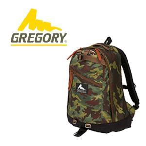 グレゴリー GREGORY リュックサック バックパック デイパック CLASSIC DAY PACK デイパック メンズ レディース|newbag-w