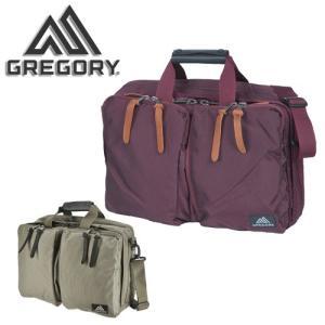 30%OFFセール グレゴリー GREGORY 3wayビジネスバッグ ショルダーバッグ リュックサック COVERT EXTENDED MISSION カバートエクステンデッドミッション newbag-w