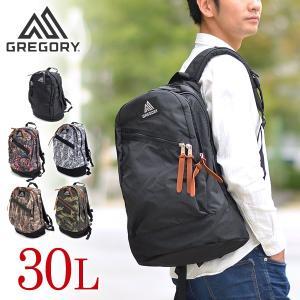 グレゴリー GREGORY ショルダーバッグ CLASSIC SHOULDER BLADE ショルダーブレード メンズ レディース newbag-w