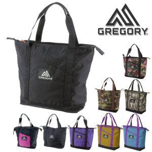 グレゴリー GREGORY トートバッグ CLASSIC クラシック TEENY TOTE ティーニートート メンズ レディース newbag-w