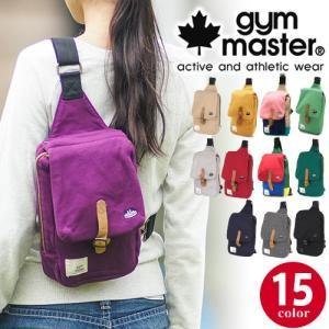 ボディバッグ 人気 ボディバッグ 鞄 カジュアル g639530|newbag-w