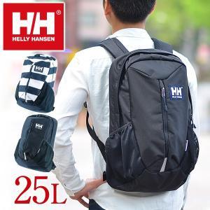 【15%OFFセール】ヘリーハンセン HELLY HANSEN リュックサック デイパック ACCE...