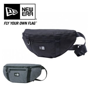 20%OFF 在庫限り ニューエラ NEWERA ウエストバッグ ボディバッグ Waist Bag 11165784|newbag-w