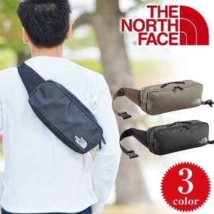 ザ・ノースフェイス THE NORTH FACE ウエストバッグ ACTIVITY INSPIRED Mantis nm81458