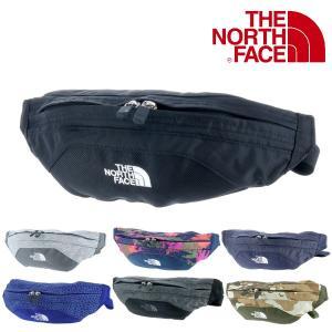 ザ・ノースフェイス THE NORTH FACE ウエストバッグ ボディバッグ グラニュール DAY PACKS GRANULE メンズ レディース nm71504|newbag-w