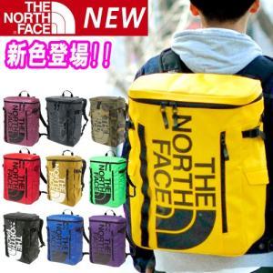 リュック リュックサック ヒューズボックス ノースフェイス メンズ メンズリュック バッグ 黒 ブランド THE NORTH FACE nm81630|newbag-w