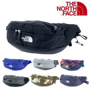 ザ・ノースフェイス THE NORTH FACE ウエストバッグ ボディバッグ DAY PACKS デイパックス SWEEP nm71503
