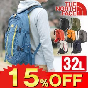 数量限定 15%OFFセール ザ・ノースフェイス THE NORTH FACE リュックサック デイパック DAY PACKS Big Shot II nm71450 ss201306|newbag-w