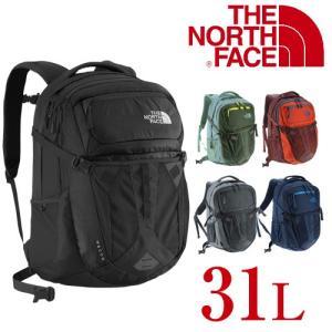 ザ・ノースフェイス THE NORTH FACE リュックサック デイパック DAY PACKS Recon nm71553|newbag-w