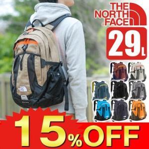 数量限定 15%OFFセール ザ・ノースフェイス THE NORTH FACE リュックサック メンズ リーコン DAY PACKS Recon nm71451 ss201306|newbag-w