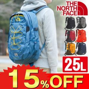 数量限定 15%OFFセール ザ・ノースフェイス THE NORTH FACE リュック デイパック DAY PACKS デイパックス BOREALIS nm71453 ss201306|newbag-w