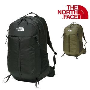 ザ・ノースフェイス THE NORTH FACE リュックサック デイパック DAY PACKS VOSTOK 28 メンズ レディース nm71401|newbag-w